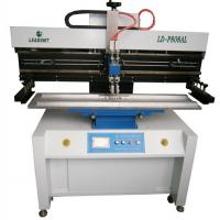 Export to USA quality ,Solder Paste Printer ,Factory Price Manufactures