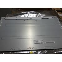 Buy cheap High Brightness 3D LCD Panel LM270WF6-SSZA 27 Inch Industrial 3 Years Warranty from wholesalers