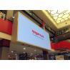 P2.5 Indoor Rental LED Display High Contrast Ultra Light SMD 2121 1r1g1b Manufactures