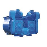 DKX-1Twin Shaft Concrete Mixer Manufactures