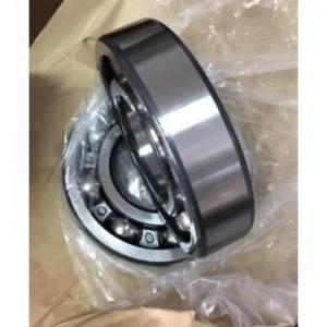 koyo 6305r1 bearing Manufactures
