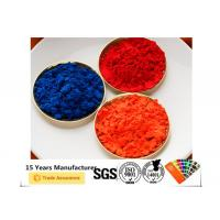 External 3 PE Powder Coating , High Gloss Mental Performance Powder Coating Manufactures