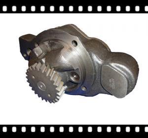 CUMMINS NT855 Oil Pump 3042378 Manufactures
