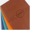 High grade business notebook Manufactures