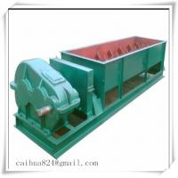 SJ series double stage shaft mixer Manufactures