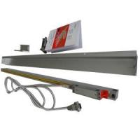 DC20 5um Travel Length 1100mm Linear Scale Manufactures
