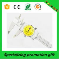 Profesional Stainless Steel Vernier Caliper Retractable Tape Measure Manufactures