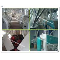 wheat flour milling machine,wheat flour milling equipment,wheat flour mill Manufactures