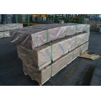 Quality Professional 304 316 Cold Rolled Stainless Steel Plate 3mm - 800mm Diameter for sale