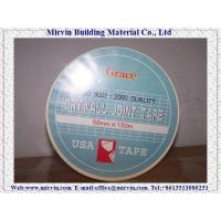Buy cheap Self Adhesive Glass Fiber Tape from wholesalers