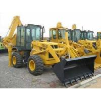 Front End Loaders (WZY30-25)