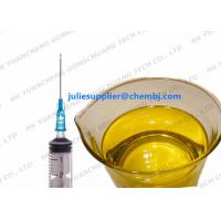 Buy cheap Customized Mixed Steroid Oil Semi-Finished Steroids Anomass 400mg/ml for from wholesalers