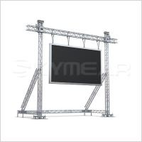LSF01- LED Screen Frame 01 Manufactures