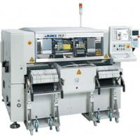 High Performance SMT Placement Machine High Speed Modular Mounter FX-2 Manufactures