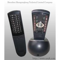 Hair Growth Massage Comb   SYK-27 Manufactures
