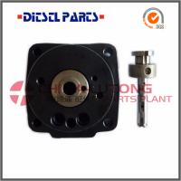 fuel pump heads oem 096400-0432 for TOYOTA 1Z 4cylinders /12mm right rotation Manufactures