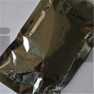 Generic Tadalafil Citrate Medication 100mg Manufactures