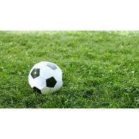 China artificial grass for soccer(QINGDAO)---SKYJADE on sale