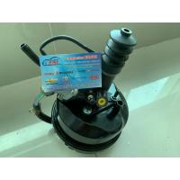 Vaccum Brake Booster Electric Car Generator For 6BG1 6B14 6B16 1-31800-160 646-01049 Manufactures