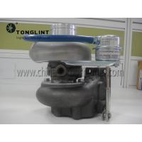 China TB25 471169-0002 471169-5002 for ISUZU Diesel Turbocharger for John Deere Industrial with JX493ZQ Engine on sale