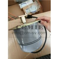 Comfortable Motor Grader Spare Parts XCMG Crawler Crane Parts QUY55 Counter 803500378 Manufactures
