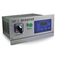 Buy cheap IGBT Control Technology Excitation Regulator from wholesalers