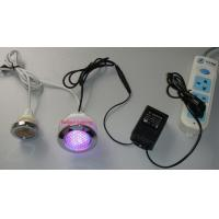 Underwater swimming pool LED SPA Light RGB color changing for bathtub