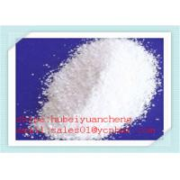 CAS 55203-24-2 Raw Steroid Powders Corticosteroid Dexamethasone Phosphate Sodium 98% Manufactures