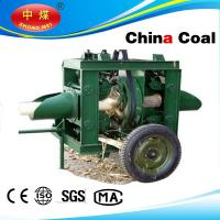 China Coal High speed peeling wood debarker,wood debarking machine Manufactures