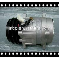 Quality DONGFENG CUMMINS SPARE PARTS,AIR COMPRESSOR,81Z24-04100,ENGINE COMPRESSOR for sale