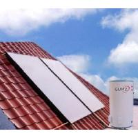 China Split Solar Water Heating on sale