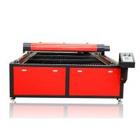 3000 Lumen Fabric Cutting Equipment Water Cooling 180W ISO Certificated Manufactures