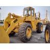 CAT 950E Wheel Loader Manufactures