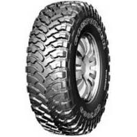 car tireLT215/75R15 for SUV Manufactures