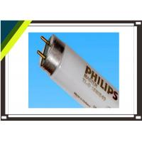 Philips MASTER Fluorescent Light Box Tubes TL84 18W/840 For Textiles Color Matching Manufactures