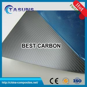 carbon fiber sheet price, Carbon Fiber Plates, carbon fiber boards, Carbon Fiber Veneer Sheets, Manufactures