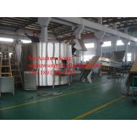 PET Bottle Unscrambler / unscrambling machine,automatic bottle unscrambler Manufactures