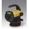 SANDING Digital Level DL-200 series Manufactures