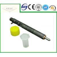 EJBR04201D Common Rail Injector Mercedes W204 W211 C E 200 220 CDI A6460700987 Manufactures