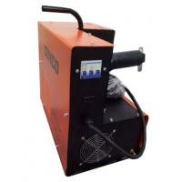 MIG250P All In One Welding Machine 60% Duty Cycle For Aluminum Alloy Manufactures