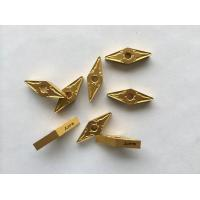 China Famous brand mitsubishi carbide inserts for sale on sale