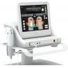 China Anti-Wrinkle Hifu Ultrasonic Beauty Machine Face Lift Device Manufactures