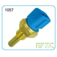 Engine Coolant Sensor Sending Unit For Temperature Gauge Ford 1057 OEM 163 9283 Manufactures