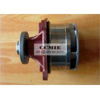 Original CAT spare parts generetors excavator pumps 6 months warranty period Manufactures