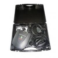 3 Pin Cable Automotive Diagnostic Scanner Manufactures