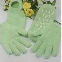 Buy cheap Gel Glove&Gel Socks from wholesalers