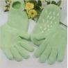 Buy cheap Gel Glove&Gel Socks from wholesalers