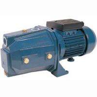JETLC Domestic High Pressure Electric Water Pumps from Well , Swimming Pool Manufactures