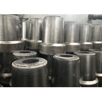 Buy cheap Collector Nozzle Suppliers And Manufacturer,Steel Ladle Refractory Material from wholesalers