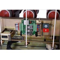 Middle Placed Vacuum Contactor Unit Manufactures